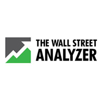 DR. LESLIE KLEIN INTERVIEW WITH THE WALL STREET ANALYZER