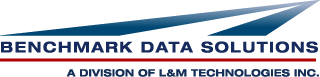 Benchmark_Data_Solutions