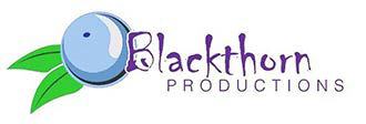 BlackthornProductions