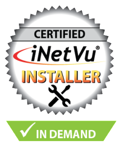 Certified_iNetVu_Installer_InDemand-01