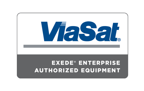 Exede_Enterprise_Equipment_logos_main
