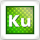 icon_square_print_ku_web