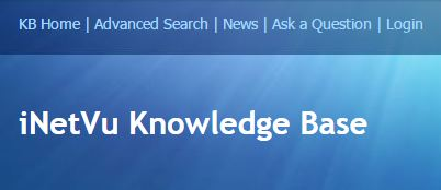 Knowledge Base Login2