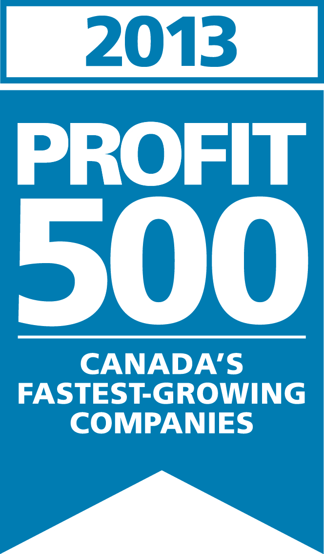 PROFIT_500_LOGO_EN_2013_BLB_Year_copy