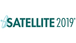 Join C-COM at SATELLITE 2019 in DC, Booth 1609