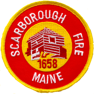 ScarboroughFireDep