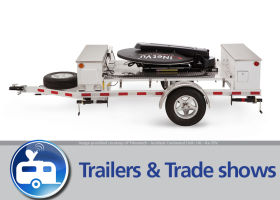 Trailers01