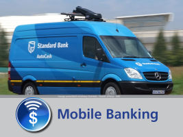 mobile_banking01