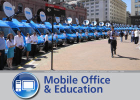 mobile_offices01