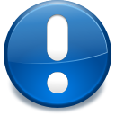 notification_icon
