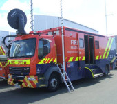 nz_fireengine_600px