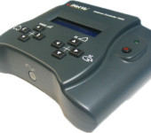 VSAT Antenna Controller 3000/3024