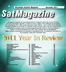 SatMag_yearinreview