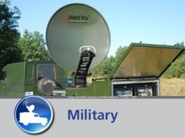 Military01
