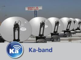 ka-band01