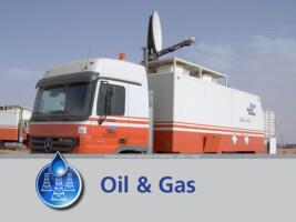 oil_gas01