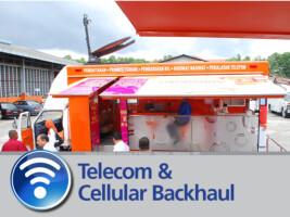 telecom01